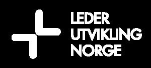 Lederutvikling Norge